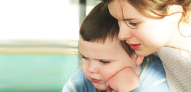 The latest advice, articles, hints and tips from the Gina Davies Autism Centre